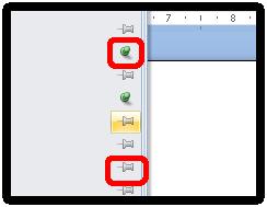 transformer un document word en pdf en ligne